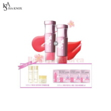 ISA KNOX Color Lip Tint 8g [Cherry Blossom Collection 2]